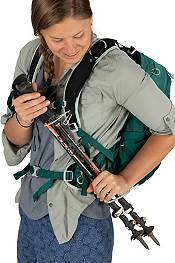 Osprey Tempest 20 Women's Daypack product image