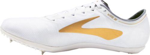 4e5c494e00c Brooks Men s Wire V5 Track and Field Shoes. noImageFound. Previous. 1. 2. 3