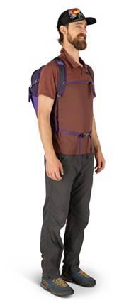Osprey Daylite Plus Pack product image