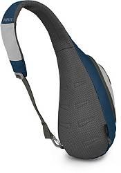 Osprey Daylite Sling Pack product image