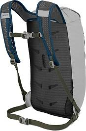 Osprey Daylite Cinch Daypack product image