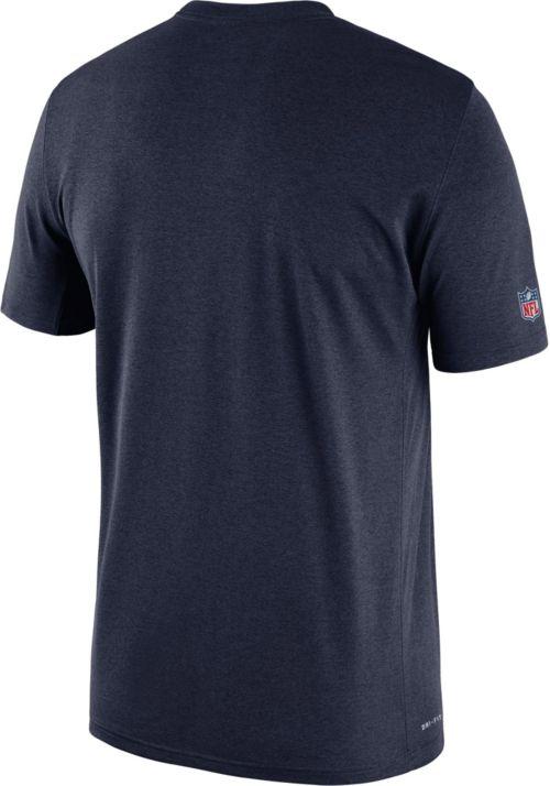 c0c01661a Gray Sports Mem, Cards & Fan Shop Dallas Cowboys Nike Stadium Performance  Polo