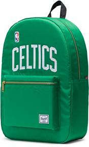 Herschel Boston Celtics Green Settlement Backpack product image