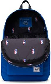 Herschel Orlando Magic Blue Settlement Backpack product image