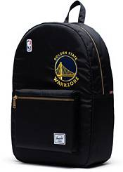 Herschel Golden State Warriors Champions Backpack product image