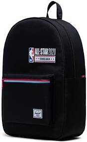 Herschel 2020 NBA All-Star Game Settlement Backpack product image