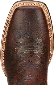 Ariat Men's Quickdraw Western Boots product image