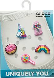 Crocs Jibbitz 3D Everything Nice – 5 Pack product image