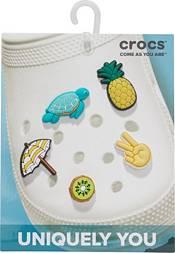 Crocs Jibbitz 3D Summer Break – 5 Pack product image