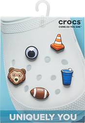 Crocs Jibbitz 3D Cool Boy – 5 Pack product image