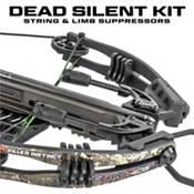 Killer Instincts Lethal 405 Crossbow Package - 405 FPS product image