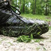 Kujo Yardwear Men's Yard Shoes product image