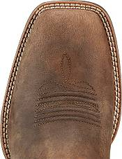 Ariat Men's Sport Outfitter Western Boots product image