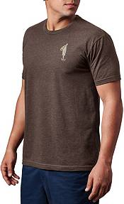 YETI Men's Trout Lure Graphic T-Shirt product image