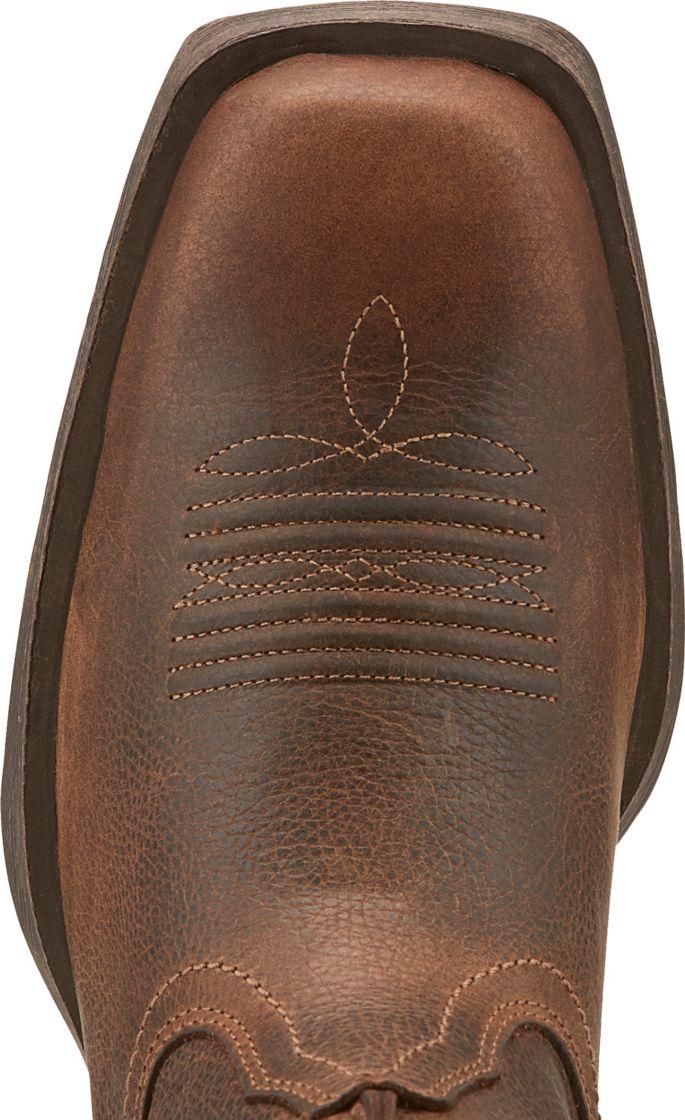 de04bd7a424 Ariat Men's Rambler Square Toe Western Boots