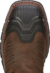 Ariat Men's Catalyst Vx H2O Waterproof Composite Toe Work Boots product image