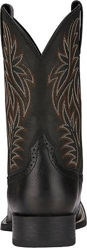 Ariat Men's Sport Western Boots product image