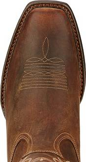 Ariat Men's Sport Square Toe Western Boots product image