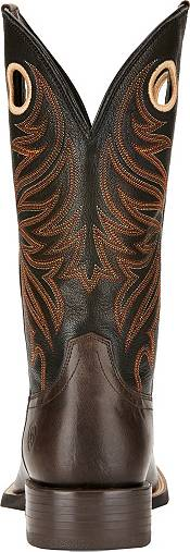 Ariat Men's Sport Rider Western Boots product image