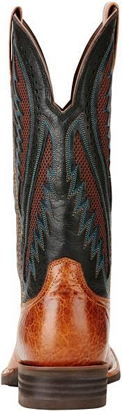 Ariat Men's Quickdraw VentTek Western Boots product image