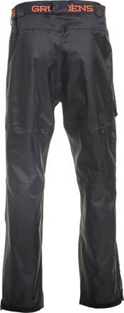 Grundens Men's Weather Watch Pants product image