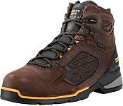 Ariat Men's Rebar Flex 6'' H2O Waterproof Work Boots product image