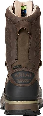 Ariat Men's Catalyst Defiant 10'' 400g GORE-TEX Field Hunting Boots product image