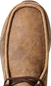 Ariat Men's Spitfire Casual Boots product image