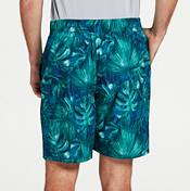 DSG Men's Jude Modern Printed Board Shorts product image