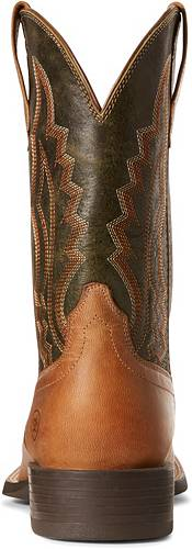 Ariat Men's Sport Riggin Western Boots product image