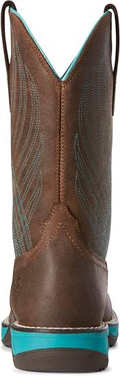 Ariat Women's Anthem Western Boots product image