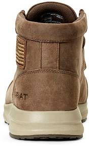 Ariat Men's Spitfire Patriot Casual Boots product image