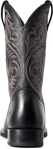 Ariat Men's Sport Herdsman Western Boots product image