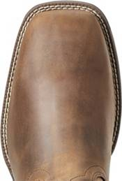 Ariat Men's Ranch Work Boots product image