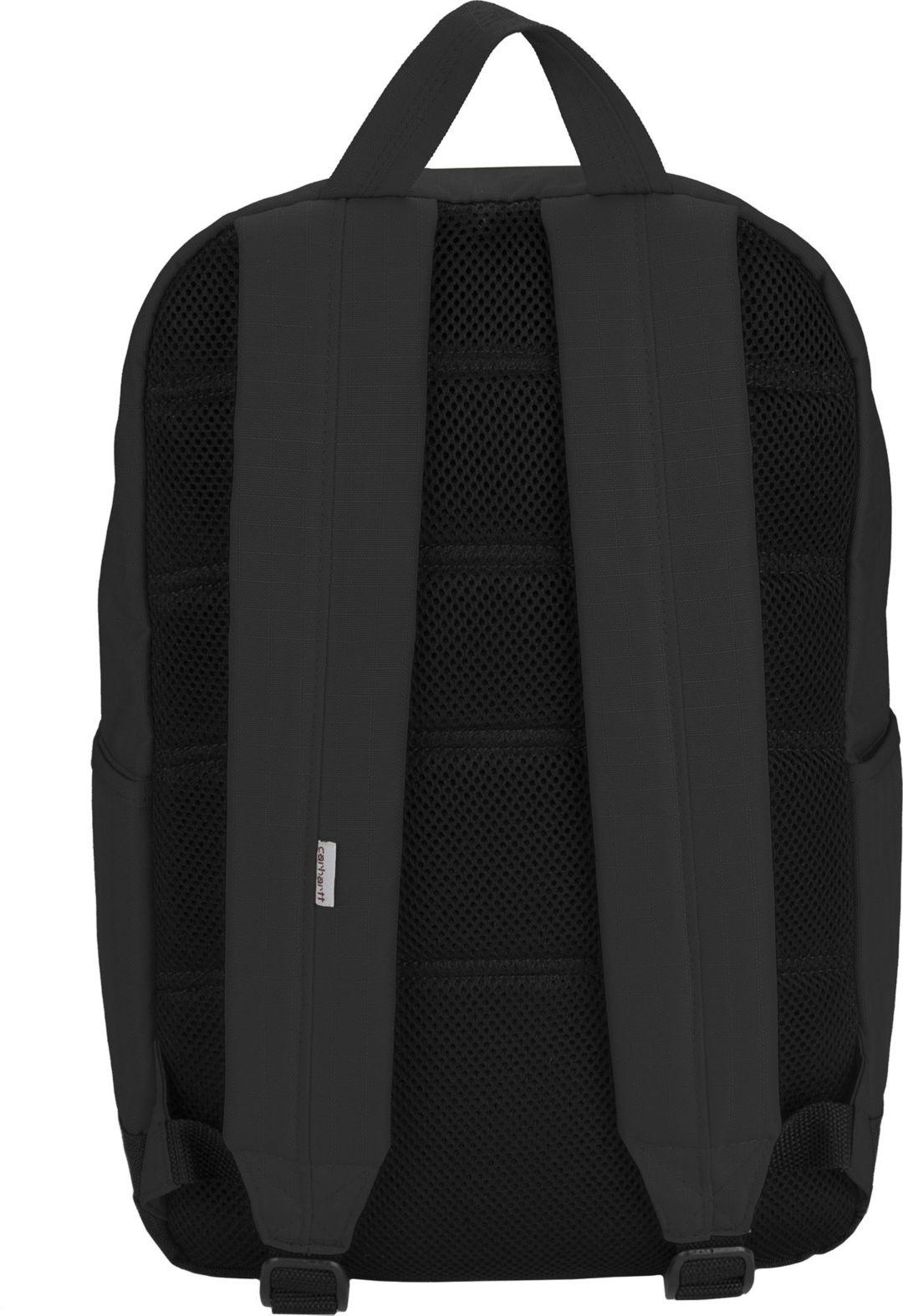 6e91e0b877 Carhartt D89 Backpack. noImageFound. Previous. 1. 2. 3