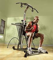 Bowflex Xceed Home Gym product image