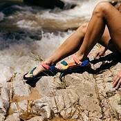 Teva Women's Original Universal Sandals product image