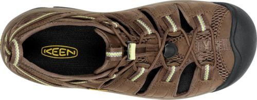93ac46e8aad2 KEEN Women s Arroyo II Hiking Sandals