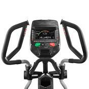 Bowflex BXE116 Elliptical product image