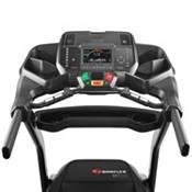 Bowflex BXT116 Treadmill product image