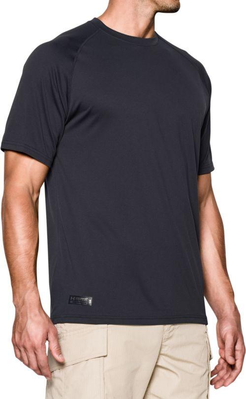 ebcda2d2 Under Armour Men's Tactical Tech T-Shirt | DICK'S Sporting Goods