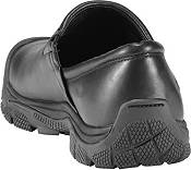 KEEN Men's PTC Slip-On II Work Shoes product image