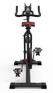 Schwinn IC3 Indoor Cycling Bike with Tablet Holder product image