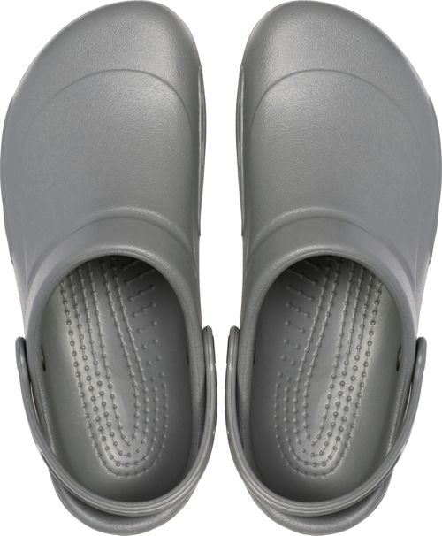 4ee7593b0 Crocs Adult Bistro Clogs