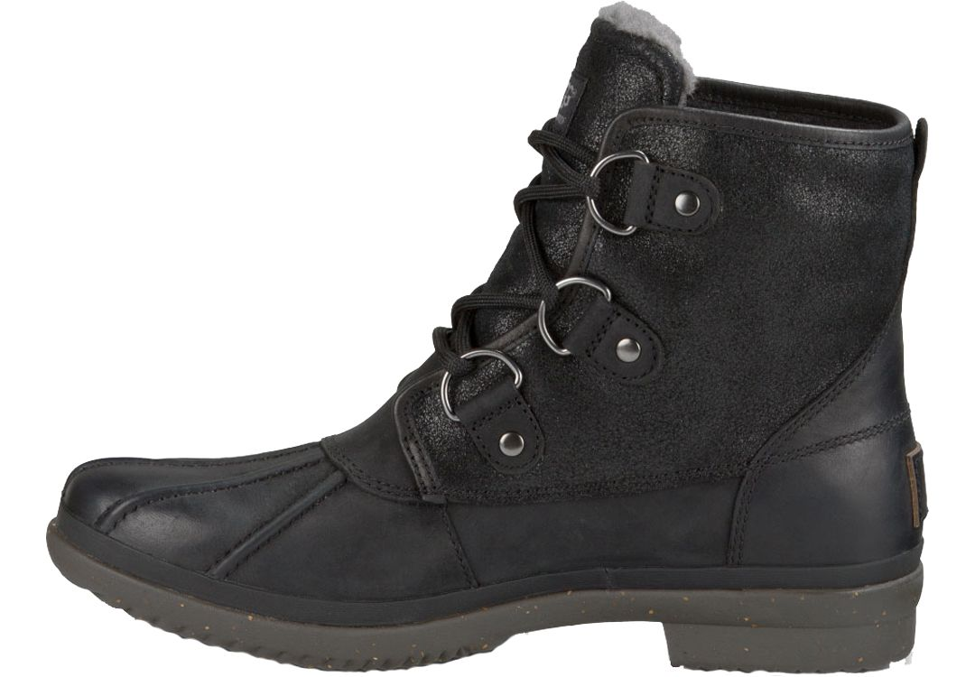 324d06aee0b UGG Australia Women's Cecile Winter Boots