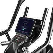 Bowflex M6 Max Trainer product image