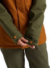 Burton Women's Jet Set Insulated Jacket product image