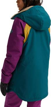 Burton Women's Prowess Insulated Jacket product image