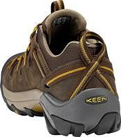 KEEN Men's Targhee II Waterproof Hiking Shoes product image