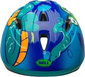 Bell Sprout Toddler Bike Helmet product image